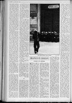 rivista/UM10029066/1962/n.42/8