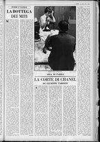 rivista/UM10029066/1962/n.42/9