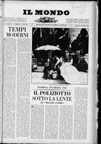 rivista/UM10029066/1962/n.43/1