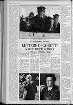 rivista/UM10029066/1962/n.43/10