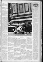rivista/UM10029066/1962/n.43/11