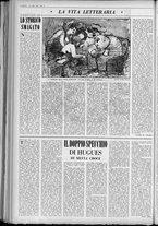 rivista/UM10029066/1962/n.43/12