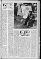 rivista/UM10029066/1962/n.43/13
