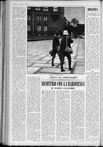rivista/UM10029066/1962/n.43/14