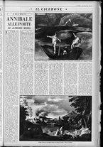 rivista/UM10029066/1962/n.43/15
