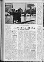 rivista/UM10029066/1962/n.43/16