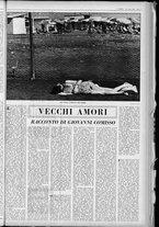 rivista/UM10029066/1962/n.43/17