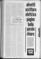 rivista/UM10029066/1962/n.43/18