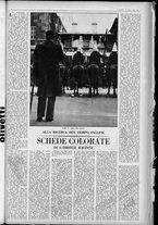 rivista/UM10029066/1962/n.43/19