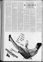 rivista/UM10029066/1962/n.43/20