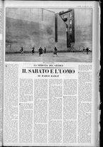 rivista/UM10029066/1962/n.43/3