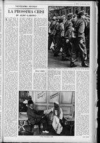 rivista/UM10029066/1962/n.43/5