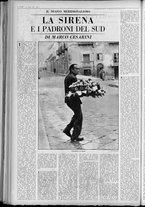 rivista/UM10029066/1962/n.43/6