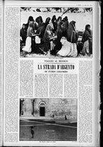 rivista/UM10029066/1962/n.43/7