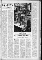 rivista/UM10029066/1962/n.43/9