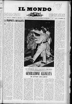 rivista/UM10029066/1962/n.44/1
