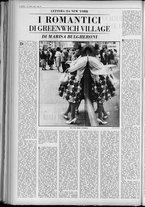 rivista/UM10029066/1962/n.44/10