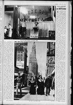 rivista/UM10029066/1962/n.44/11