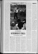 rivista/UM10029066/1962/n.44/14