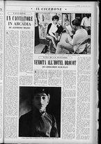 rivista/UM10029066/1962/n.44/15