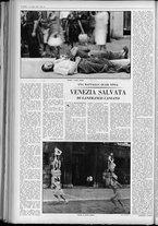 rivista/UM10029066/1962/n.44/16