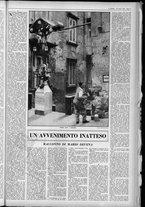 rivista/UM10029066/1962/n.44/17