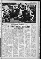 rivista/UM10029066/1962/n.44/19