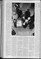 rivista/UM10029066/1962/n.44/20