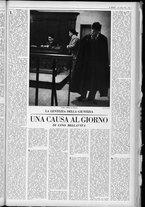 rivista/UM10029066/1962/n.44/3