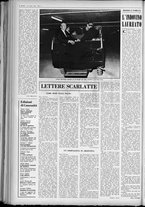 rivista/UM10029066/1962/n.44/4