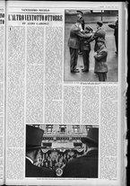 rivista/UM10029066/1962/n.44/5