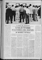 rivista/UM10029066/1962/n.44/6