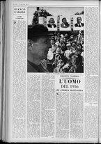 rivista/UM10029066/1962/n.44/8