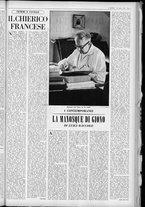 rivista/UM10029066/1962/n.44/9