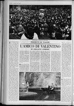 rivista/UM10029066/1962/n.45/10