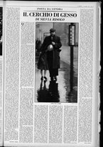 rivista/UM10029066/1962/n.45/11