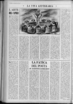 rivista/UM10029066/1962/n.45/12