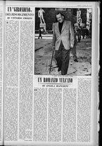 rivista/UM10029066/1962/n.45/13