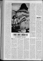 rivista/UM10029066/1962/n.45/14