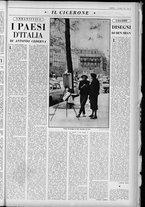 rivista/UM10029066/1962/n.45/15