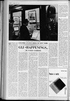 rivista/UM10029066/1962/n.45/16