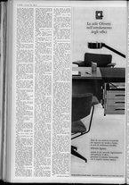 rivista/UM10029066/1962/n.45/18