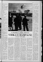 rivista/UM10029066/1962/n.45/19