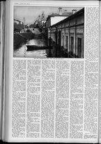 rivista/UM10029066/1962/n.45/20