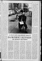 rivista/UM10029066/1962/n.45/3