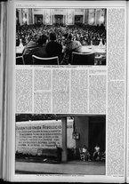 rivista/UM10029066/1962/n.45/4