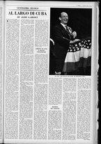 rivista/UM10029066/1962/n.45/5
