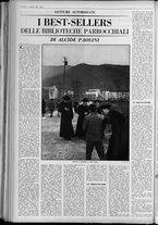 rivista/UM10029066/1962/n.45/6