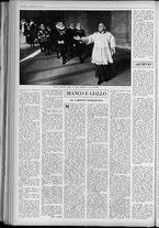 rivista/UM10029066/1962/n.45/8