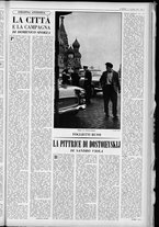 rivista/UM10029066/1962/n.45/9